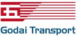 五大運輸株式会社
